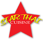 Star Thai Cuisine